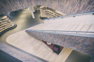 151214-Stonepark-Aat-Vos-Bibliotheek-Oosterhout-1219-1024x683