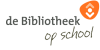 Bestel informatieve en promotionele producten voor de schoolbibliotheek.