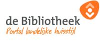 Bestel producten en drukwerk in de landelijke huisstijl van de bibliotheken.