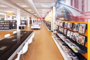 SP2014-Bibliotheek-Voorburg-10-LowRes