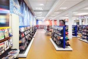 SP2014-Bibliotheek-Voorburg-12-LowRes