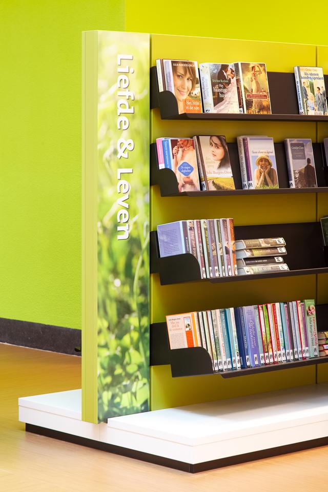 SP2014-Bibliotheek-Voorburg-29-LowRes