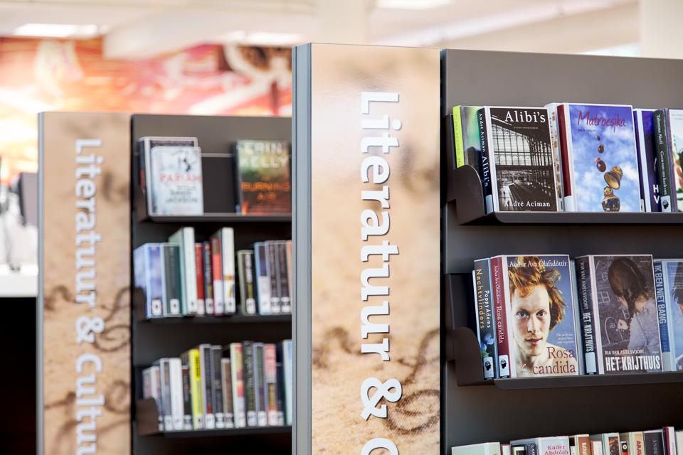 SP2014-Bibliotheek-Voorburg-31-LowRes