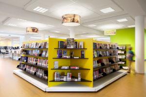 SP2014-Bibliotheek-Voorburg-34-LowRes
