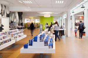 SP2014-Bibliotheek-Voorburg-36-LowRes