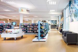 SP2014-Bibliotheek-Voorburg-5-LowRes