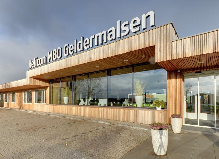 WS_Helicon_opleidingen_Geldermalsen